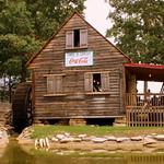 Livesay Mill - Fiddler's Grove thumbnail