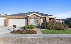 18 Loire Close, Hoppers Crossing VIC