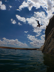 hidden-canyon-kayak-lake-powell-page-arizona-southwest-1622