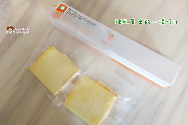 家用.真空保鮮封膜機 (18).JPG