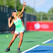 2017-08-07_Karl_Mendoza_Tennis_3
