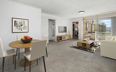 2/68-70 Pacific Parade, Dee Why NSW