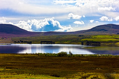 Colzium 01 Sept 2017-0220a.jpg (JamesPDeans.co.uk) Tags: pentlandhills landscape gb greatbritain reflection westlothian industry prints for sale weather transporttransportinfrastructure clouds loch unitedkingdom water digital downloads licence man who has everything britain reservoir countryside wwwjamespdeanscouk rural lothian scotland landscapeforwalls europe uk james p deans photography digitaldownloadsforlicence jamespdeansphotography printsforsale forthemanwhohaseverything