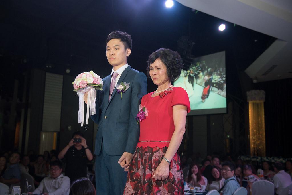 婚禮紀錄雅雯與健凱-280