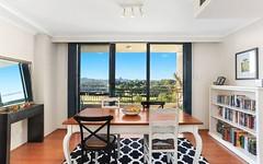 378/83-93 Dalmeny Avenue, Rosebery NSW