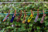 (lucasmatosdm) Tags: canon t3i 600d raw weed smoking ocb elements papelito bem bolado indaiatuba