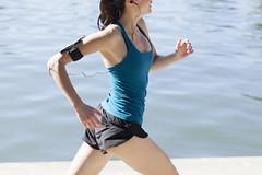 Se correr o bicho pega, se ficar o bicho come! Correr demais também não é bom. (raisdata) Tags: atividadefísica bigdata ciclismo correrdemais correrdemaiséruim corrida exercíciosfísicos fitness mudarodna prevenirdoenças qualidadedevida rais raisdata saúde vidasaudável vivermais