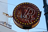 Rx, Attalla, AL (Robby Virus) Tags: attalla alabama al drug store drugstore pharmacy neon sign ghost rx antique mall metal rust rusty