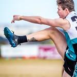 Harry playing footy vs Oak Park-32 thumbnail