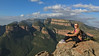Three Rondavels - Blyde River Canyon (Eden Fontes) Tags: mpumalanga áfricadosul panoramaroute southafrica blyderivercanyon threerondavels balulenisafarilodge deby