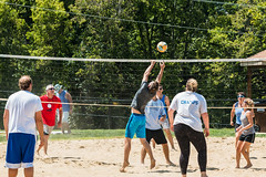 Volleyball-2017 (196 of 314)