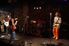 SUPER SHANGHAI BAND (oquno) Tags: super shanghi band shanghai supershanghaiband