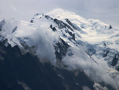 2017-07-23 (Giåm) Tags: letour coldebalme montblanc montebianco massifdumontblanc montblancmassif hautesavoie rhônealpes alpes alps alpen alperna france frankreich frankrike frankrig giåm guillaumebavière