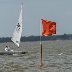 2017-07-31_Keith_Levit-Sailing_Day2078 (2017 Canada Games // Jeux du Canada 2017) Tags: canadasummergames gimli gimliyachtclub interlake keithlevitphotography laser manitobs sailing winnipeg cgsailing 2017canadasummergames