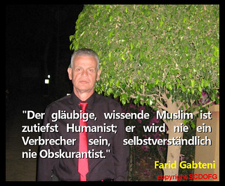 Farid Gabteni_tweet-de 5