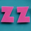 ZZ (Leo Reynolds) Tags: xleol30x letterdouble panasonic lumix fz1000 zz