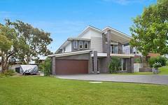 6 Knoll Avenue, Dudley NSW