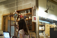 _DSC8103 (vhbin) Tags: 서울특별시 대한민국 a99ii a99m2 스냅 일상 카페사진 카페 로이스 로이스초코릿 카페출사 초코릿