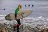 AY6A0729 (fcruse) Tags: cruse crusefoto 2017 surferslodgeopen surfsm surfing actionsport canon5dmarkiv surf wavesurfing höst toröstenstrand torö vågsurfing stockholm sweden se