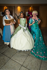 _Y7A8400 DragonCon Saturday 9-2-17.jpg (dsamsky) Tags: costumes atlantaga 922017 marriott dragoncon cosplay frost saturday cosplayer dragoncon2017 elsa frozen