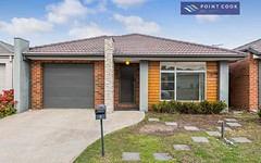 5 West Cornhill Way, Point Cook VIC