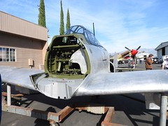 "Mitsubishi A6M Zero 3 • <a style=""font-size:0.8em;"" href=""http://www.flickr.com/photos/81723459@N04/36419350271/"" target=""_blank"">View on Flickr</a>"