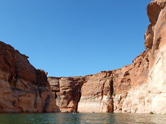hidden-canyon-kayak-lake-powell-page-arizona-southwest-0013