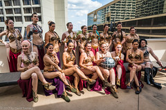 _Y7A8494 DragonCon Saturday 9-2-17.jpg (dsamsky) Tags: costumes atlantaga 922017 marriott dragoncon cosplay saturday cosplayer slaveleia dragoncon2017