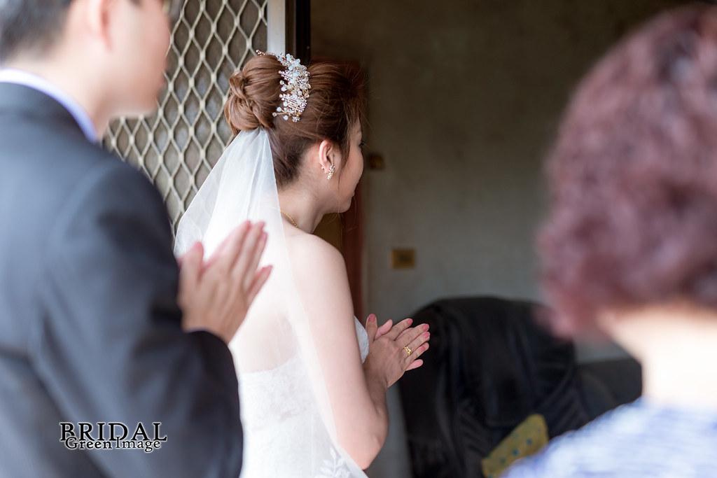 0409 Wedding Day-P-74