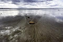 sdqH_170918_C (clavius_tma-1) Tags: sd quattro h sdqh sigma 1224mm f4 dg 1224mmf4dghsm art melbourne australia sea beach horizon reflection