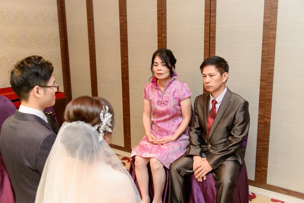 婚攝小勇, 小寶團隊, 台北婚攝, 中崙華漾, 中崙華漾婚宴, 中崙華漾婚攝, vivian, wedding day-022