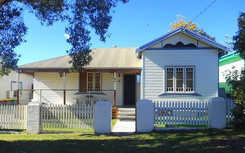 64 Appleton Avenue, Weston NSW