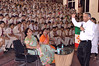 """Message by School Chairman Sh. Rishipal Chauhan on Investiture Ceremony • <a style=""""font-size:0.8em;"""" href=""""http://www.flickr.com/photos/99996830@N03/36462980761/"""" target=""""_blank"""">View on Flickr</a>"""