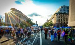 2017.09.17 DC People and Places Washington, DC USA 8809