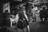 street potrait (shahrukhphotoart) Tags: old oldman street streetpassionaward pakistan quetta quettadairy ngc