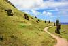 IMG_0903 (patohp1970) Tags: chile rapanui paisaje moai