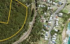 Lot 1, Denmark Street, Wombarra NSW