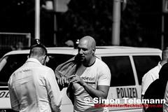 310 (SchaufensterRechts) Tags: spandau berlin antifa rudolf hes demo demonstration neonazis die rechte jn connewitz deutschland gewalt sachsanhalt thüringen npd sachsen ea 1101