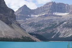 DSC_1497 (Jexonite) Tags: banff jasper canada rockies mountains bow lake peyto