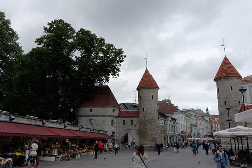 Tallinn-112