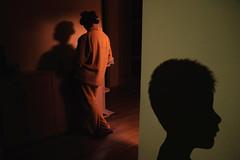 """From series """"Family album"""" by Taras Bychko - www.instagram.com/tas0ma/  www.facebook.com/taras.bychko"""