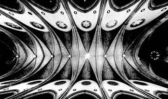 Black Hat (4 Pete Seek) Tags: cathedralofstphillips stphillipscathedral atlantaphotoworkshops atlanta atlantageorgia atl atlantachurch atlantaarchitecture architecture mirrorless sonymirrorless a6300 rokinon8mm rokinon8mmfisheye fisheye wideangle ultrawideangle superwideangle wa swa uwa abstract abstractarchitecture bw blackwhite blackandwhite