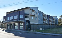 6/727 Main Road, Edgeworth NSW