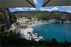 170820 monterosso 961 (# andrea mometti | photographia) Tags: cinque terre monterosso al mare mometti