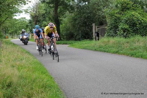 Omloop Vlaamse gewesten (281)