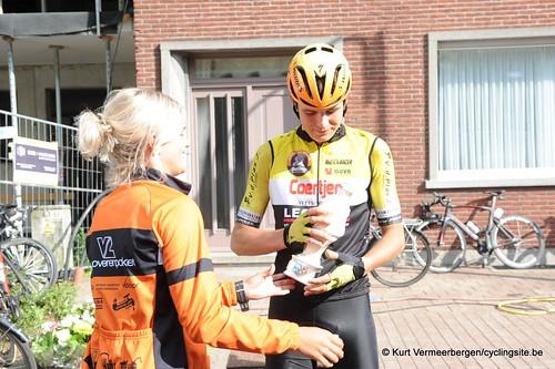 Omloop Vlaamse gewesten (492)