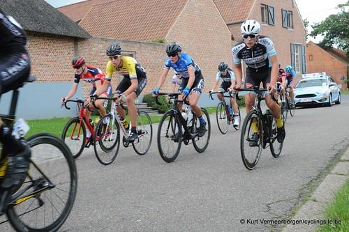 Omloop Vlaamse gewesten (141)