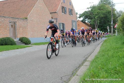 Omloop Vlaamse gewesten (132)