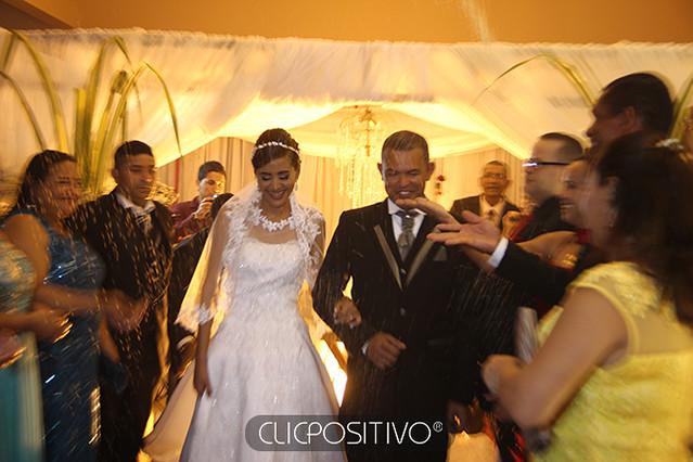 Larissa e Clesio (141)