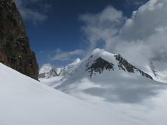IMG_6056 (sebastien_prat) Tags: grimpe escalade alpinisme cervin italie